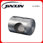 Stainless Steel Bar Holder(YK-9496A)
