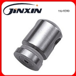 Inox Bar Holder(YK-9390)