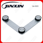 JINXIN Sliding Door Fittings(YK-3032)