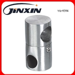 Inox Handrail Bar Holder(YK-9394)