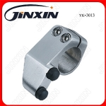 Glass Door Position Block(YK-3013)