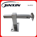 Decorative Wall Bracket(YK-9533)