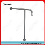 Safety Grab Bar(YK-04)