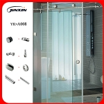 Shower Room Manufactuer(YK-008)