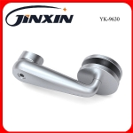 Inox Glass Clamp(YK-9630)