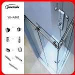 Shower Room Door(YK-A005)