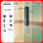 Shower Door(YK-A002)