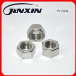 Hex Nut(YK-9604)
