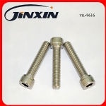 Hexagon socket head screw(YK-9616)