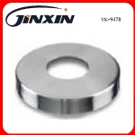 Flat Flange Cover(YK-9478)