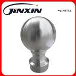 Stainless Steel Top Ball(YK-9372A)