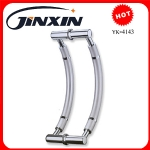 Door Handle Hardware(YK-4143)