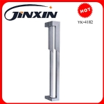 Glass Pull Handle(YK-4182)