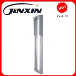 Inox Pull Handle(YK-4183)