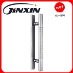 Door Pull Handle(YK-4194)