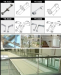 Handrail Project 10