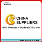Glod Member of Made-in-China