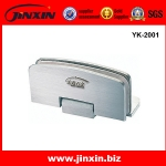 Glass Door Pivot Hinge(YK-2001)