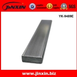 Stianless Steel Flat Bar(YK-9489E)