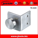Shower Door Clip(YK-2225)