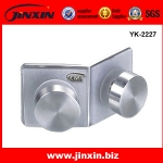 135 Degree Shower Clip(YK-2227)