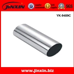 Stianless Steel Oval Pipe(YK-9489C)