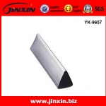 Triangle Pipe(YK-9657)