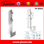 New Design Side Mounted Glass Spigot(YK-90004)